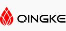 安钥(北京)科技股份有限公司