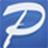 paperpass知網維普萬方大雅論文降重軟件 v3.8官方版