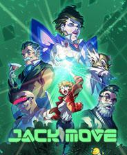 Jack Move