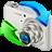 RS Photo Recovery(照片恢复软件) v4.7官方版