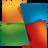 AVG Internet Security Pro(安全防护软件) v19.7.3103免费版