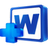 Starus Word Recovery(文档恢复软件) v2.7.7中文版
