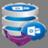 Softaken EML to G Suite Importer(邮件转换传输工具)