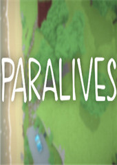 Paralives游戏