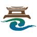 亳州市文化旅游体育局(市广播电视新闻出版局)