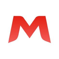 阿里邮箱企业版v2.9.6