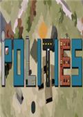 Polities游戏