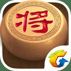 天天象棋v4.1.0.4