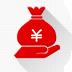 有钱icon