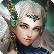 神魔圣域iOS版v1.108.01