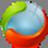 idoo Video Rotation(视频翻转软件) v3.0.0官方版