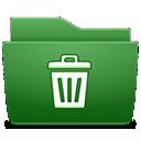 Folder Cleaner Mac版