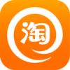 淘宝大学app
