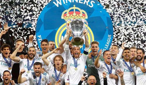 实况足球2020皇家马德里球员数据 pes2020皇马全队球员数值一览