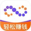 淘宝联盟app