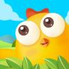 萌鸡庄园iOS