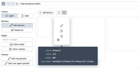 slashB Mac版-slashB for Mac下载 V1.4.2