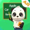 猫小智AR学英语