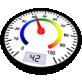 Actimeter Mac版_Actimeter Mac版