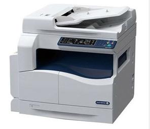 富士施乐S2220打印机驱动
