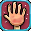 京东小活动工具 v1.1.0免费版