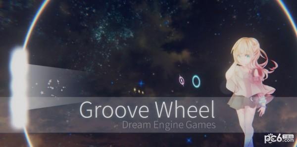 Project GW电脑版