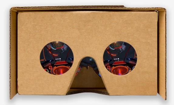 RiftCat(VR游戏辅助工具)