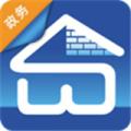 上海物业政务