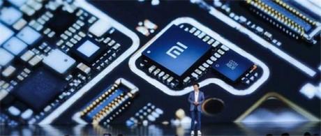 小米重做手机芯片 小米重组团队做芯片