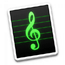 KeyFinder Mac版