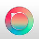 HDR Photo Studio 下載 v2.0 最新Mac官方版