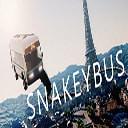 贪吃蛇巴士Mac版