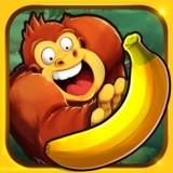 香蕉金��