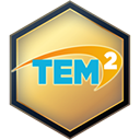 Tennis Elbow Manager 2 Mac版