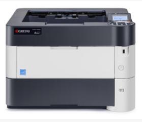 京瓷ECOSYS P4040dn打印机驱动
