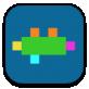 BlockCode Mac版最新版_BlockCode Mac版官网下载