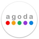 Agoda酒店预订
