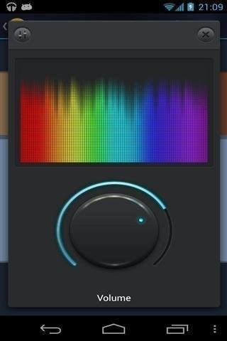 音乐均衡播放器电脑版