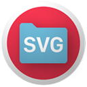 SVG Assets Mac版