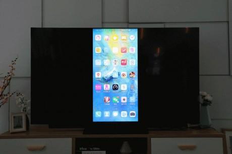 华为手机投屏到电视上怎么操作 华为投屏到电视机上怎么设置