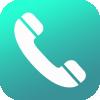 选号网络电话