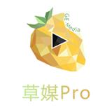 草莓Pro