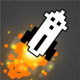 法蒂火箭免费下载-法蒂火箭v3.0安卓版下载