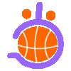 当客篮球ios