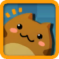 PrettyZoo(zookeeper管理工具) v2.0免费版