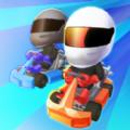 Kart Battle 3D