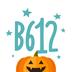 B612咔�\