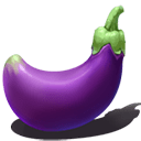 Eggplant Mac版