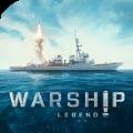 战舰传奇空闲RPG安卓版