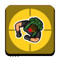 迷宫刺客电脑版